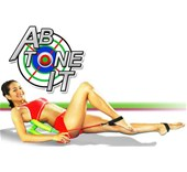 Ab Tone It