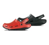 Walkmaxx Clogs nazouváky